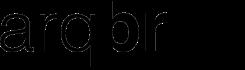 Logo arqBr
